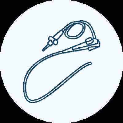 artroskop