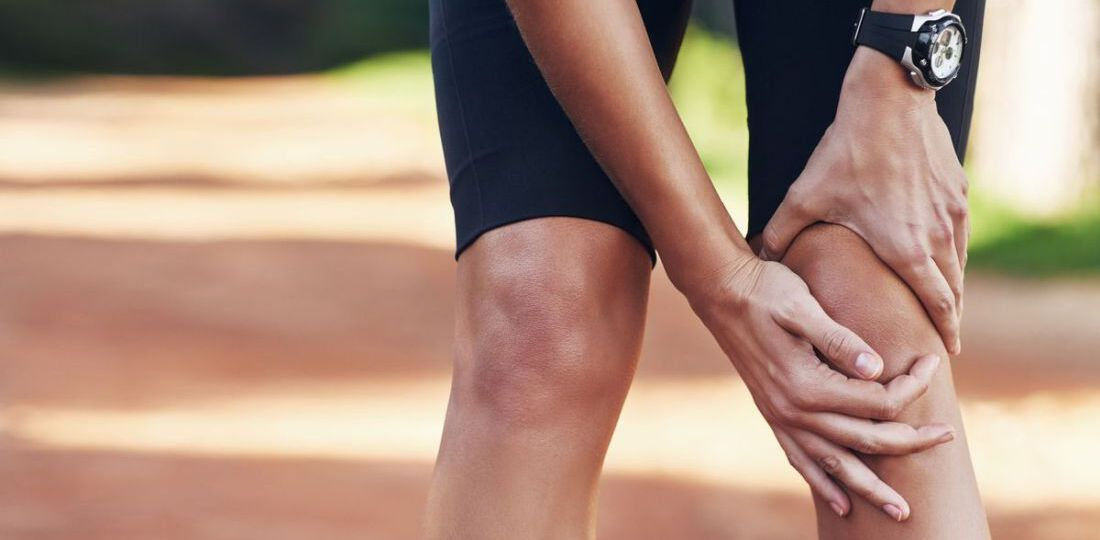bol kolana ortopeda krakow